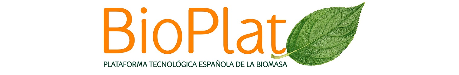 LOGOTIPO_BIOPLAT_red90