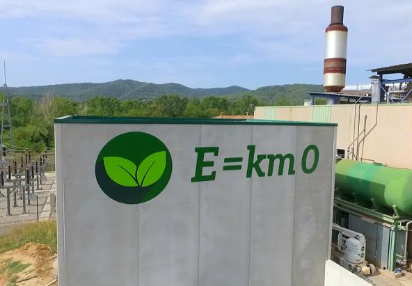 bioenergia-descarbonitzacio-industria